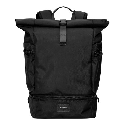 Sandqvist - Verner Backpack