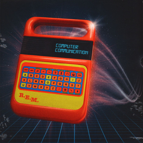 REM - Computer Communications