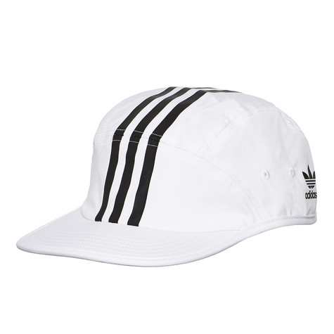 adidas - Techy 3 Stipes Cap