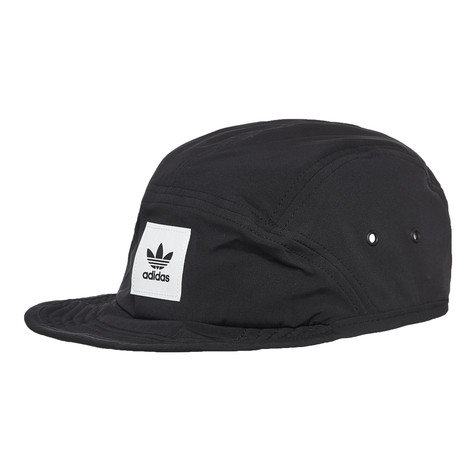 adidas - Packable Cap