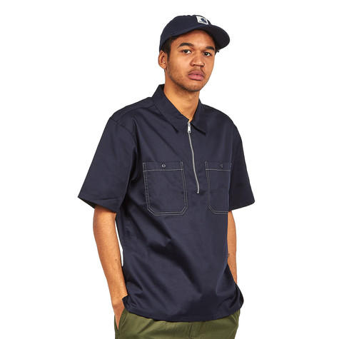 Carhartt WIP - S/S Malford Shirt