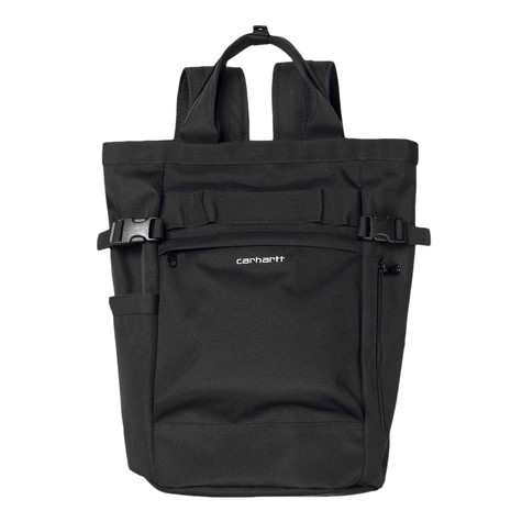 Carhartt WIP - Payton Carrier Backpack