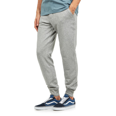 Patagonia - Mahnya Fleece Pants