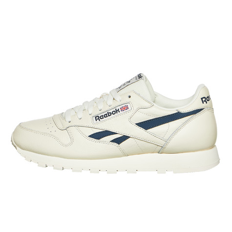 05ad2a2a6c774f Reebok - Classic Leather MU