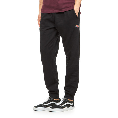 Dickies - Hartsdale Pants