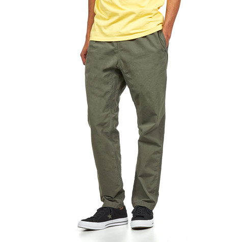 "Carhartt WIP - Colton Clip Pant ""Cleveland"" Ripstop, 6.5 Oz"