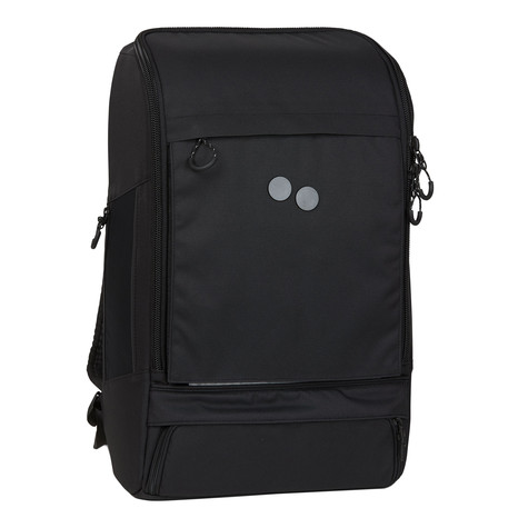 pinqponq - Cubik Grand Extra Backpack