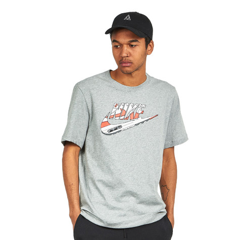 Nike - NSW T-Shirt SZNL Air Max 1