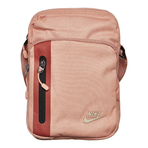 Nike - Tech Small Items Bag