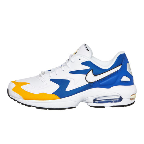 Nike - Air Max2 Light Premium