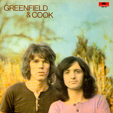 Greenfield & Cook - Greenfield & Cook