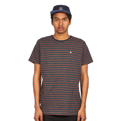 Wemoto - Cope T-Shirt