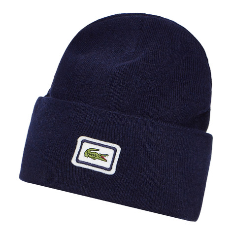 Lacoste - Beanie