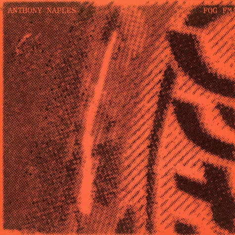 Anthony Naples - Fog Fm