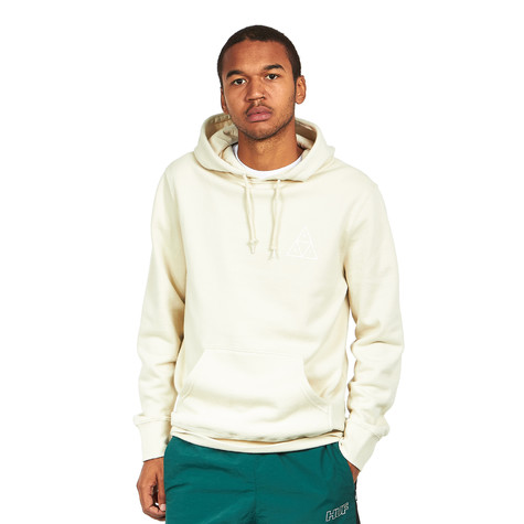HUF - Dystopia Pullover Hoodie