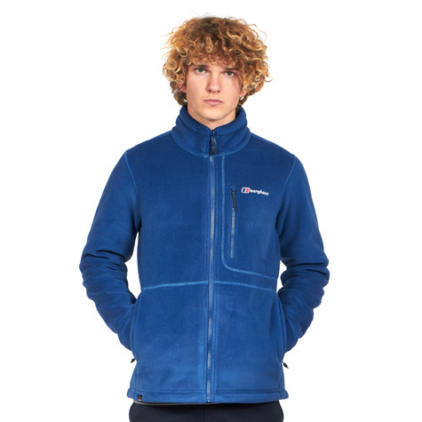 Berghaus - Activity PT IA FL Jacket