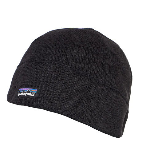 Patagonia - Better Sweater Beanie