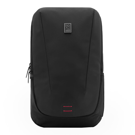 Chrome Industries - Avail Backpack 19L
