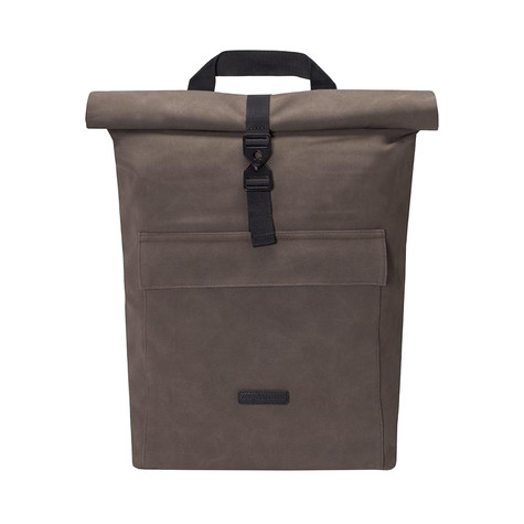 Ucon Acrobatics - Jasper Backpack (Suede Series)