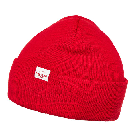 Battenwear - Watch Cap