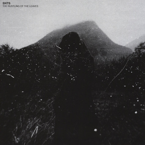 SNTS - The Rustling Of The Leaves