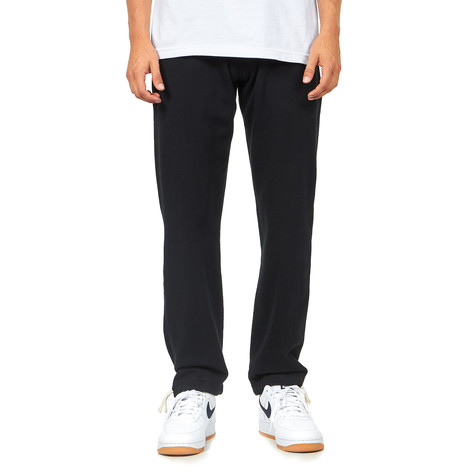 Reigning Champ - Midweight Terry Classic Sweatpant