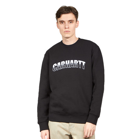 Carhartt WIP - District Sweater