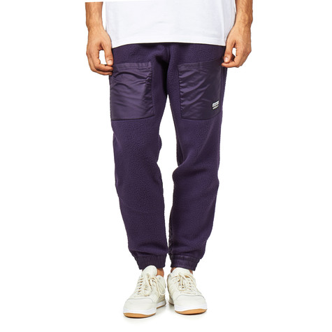 adidas - Vocal N Track Pants