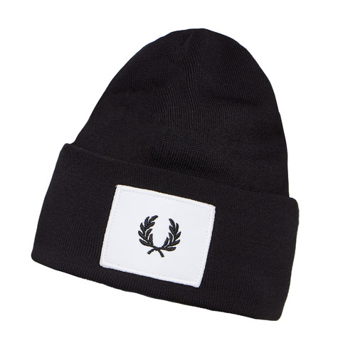 Fred Perry - Acid Brights Beanie