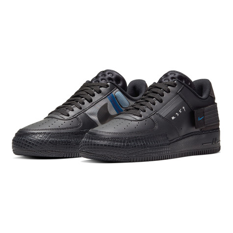 Nike - Air Force 1 Type