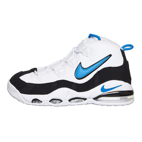 Nike - Air Max Uptempo '95