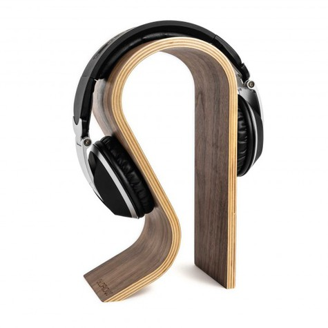 Glorious - Headphones Stand