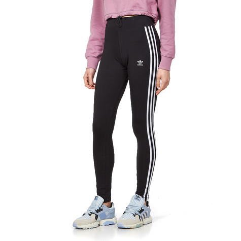 adidas - 3 Stripes Tight