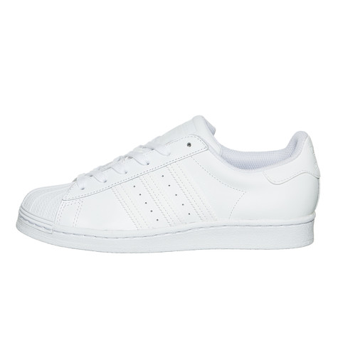 adidas - Superstar W