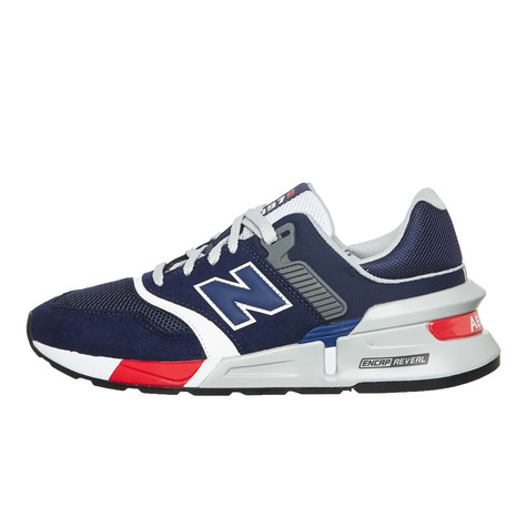 New Balance - MS997 LOT