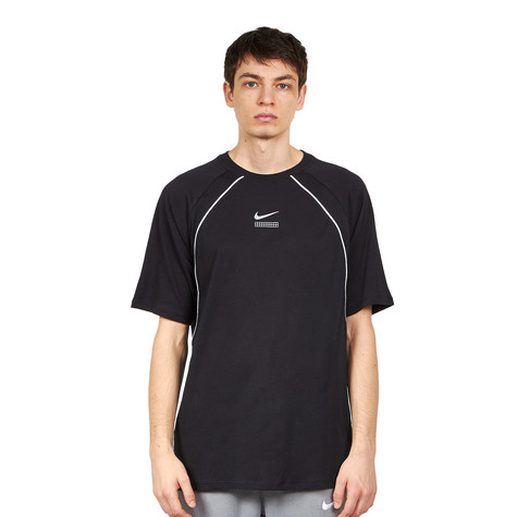 Nike - NSW DNA SS Top