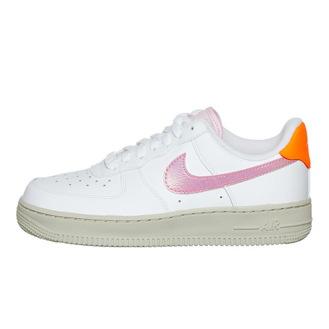 Nike - WMNS Air Force 1 '07