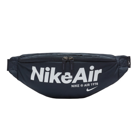 Nike - Heritage 2.0 Hip-Bag