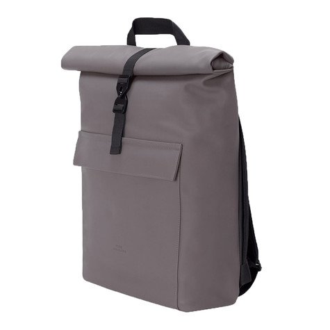 Ucon Acrobatics - Jasper Backpack (Lotus Series)