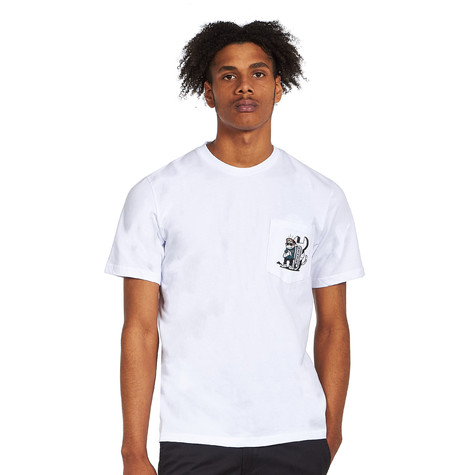 Dickies - Tarrytown T-Shirt