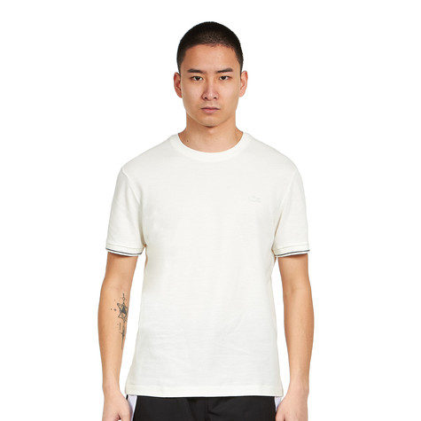 Lacoste - Sewn On T-Shirt