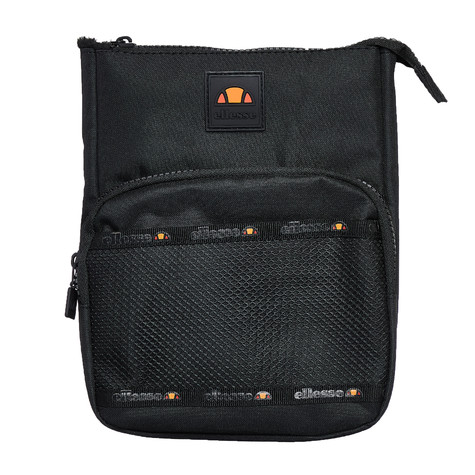 ellesse - Murra Small Item Bag