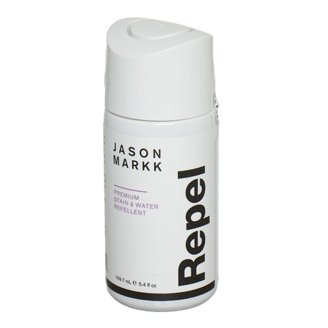 Jason Markk - Repel Refill Bottle