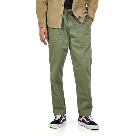 Dickies - Cankton Elasticated Pant