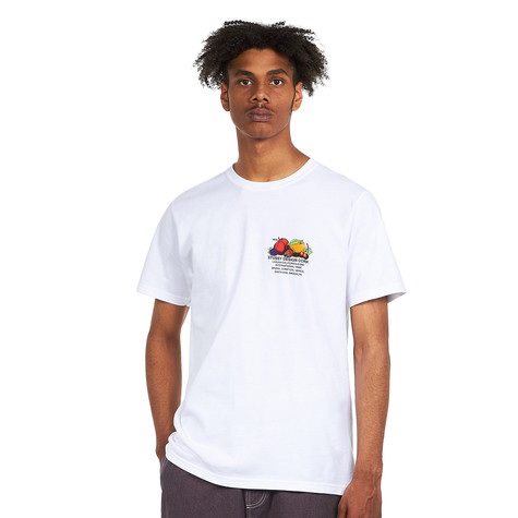 Stüssy - Fresh Fruit Tee
