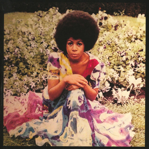 Minnie Riperton - Les Fleur / Oh By The Way Record Store Day 2020 Edition