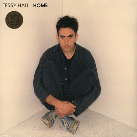 Terry Hall - Home Record Store Day 2020 Edition
