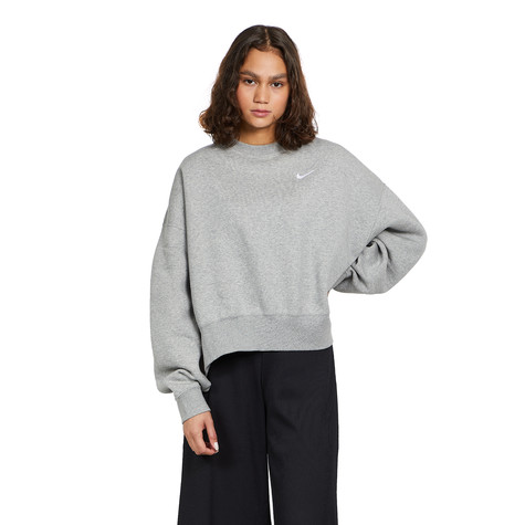 Nike - WMNS Sportswear Essentials Crew Sweater