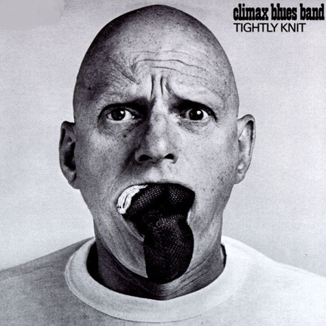 Climax Blues Band - Tightly Knit