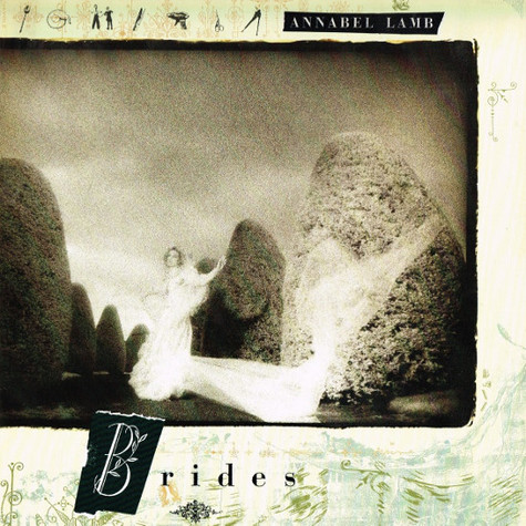 Annabel Lamb - Brides